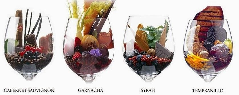 Los-aromas-del-vino_1