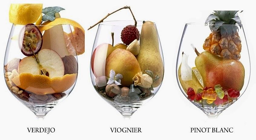 aromas-del-vino_6