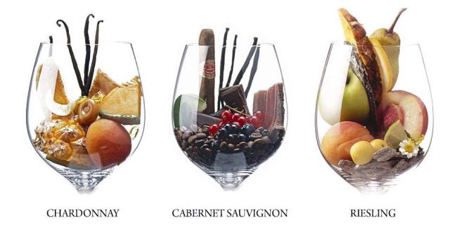 aromi-del-vino