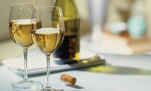 curiosita-vino-bianco_N1a-300x225