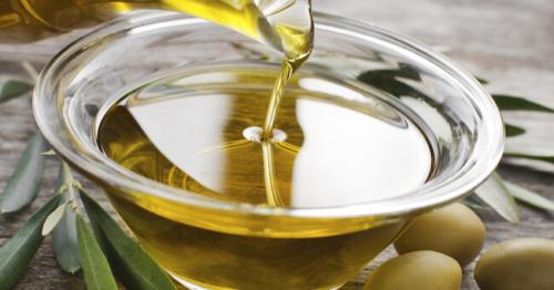 olio-oliva-2